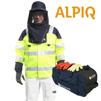 ALPIQ-Set